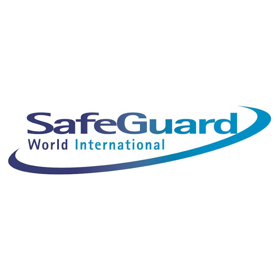 Global Views Lp: SafeGuard World International