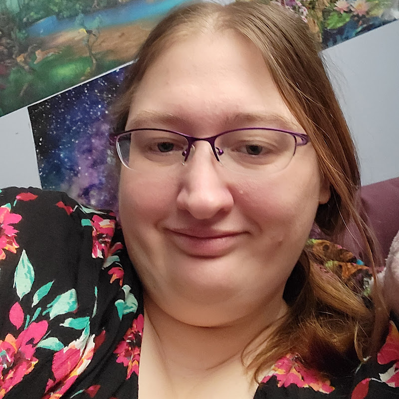 Wendy B