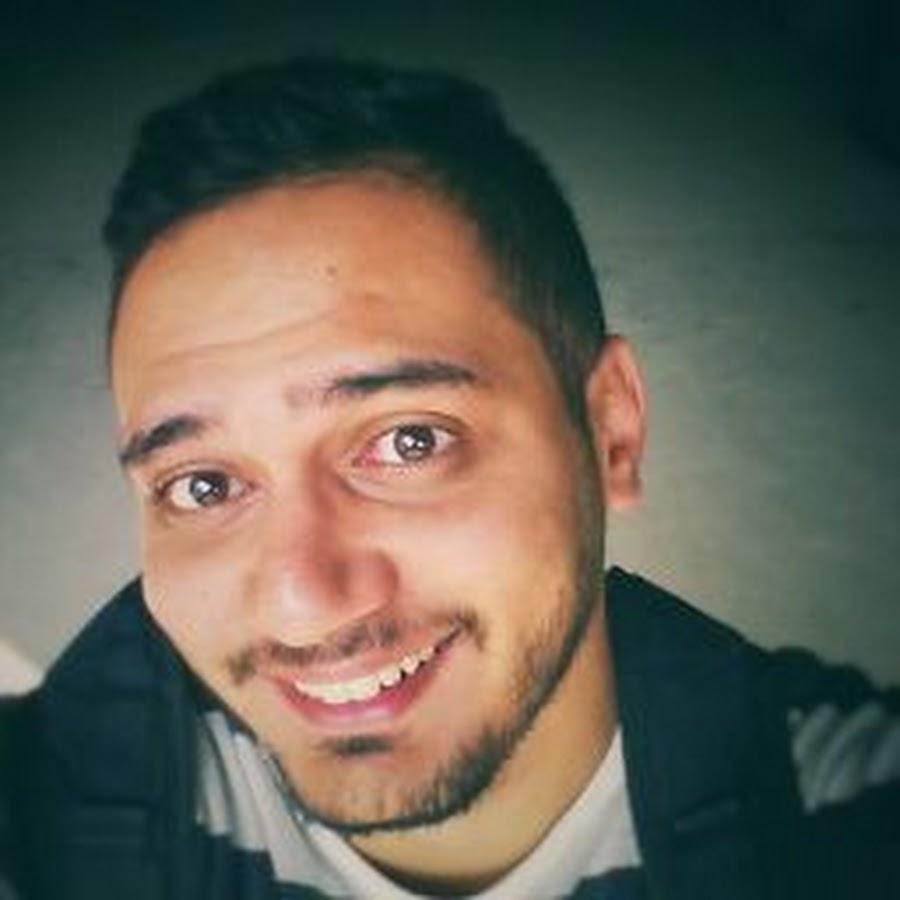 Mohamed Salah Abd Rabu