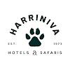 Harriniva Hotels&Safaris