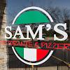 SAMS Ristorante