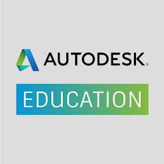 Autodesk Education