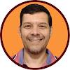 Felipe Baqui