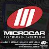 Microcar Tecnologia Automotiva