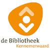 Bibliotheek Kennemerwaard