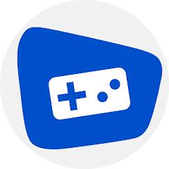 GameNewsOfficial