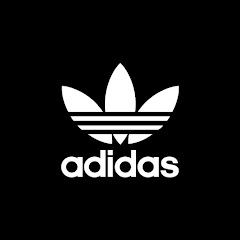 1e016abdf32f07 15 Reasons to NOT to Buy Adidas Matchcourt RX (Mar 2019)