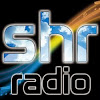 SkyHigh Radio
