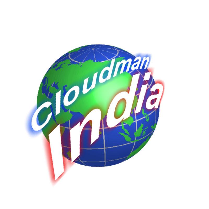 Cloudman India YouTube Stats, Channel Statistics & Analytics