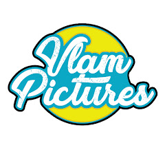 Cover Profil VLAM PICTURES