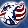 Multnomah County Republicans