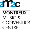 2M2C Montreux Music & Convention Centre