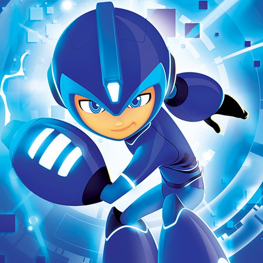 Mega Man 11 (for PC) Review & Rating   PCMag.com