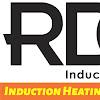 rdoinduction