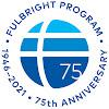 Fulbright Greece