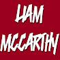 Liam McCarthy