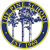 The Pine School YouTube Channel