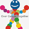 overcancertogether