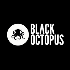 Black Octopus Sound