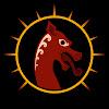 Dragon Dawn Productions