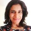 Shahzeen Attari