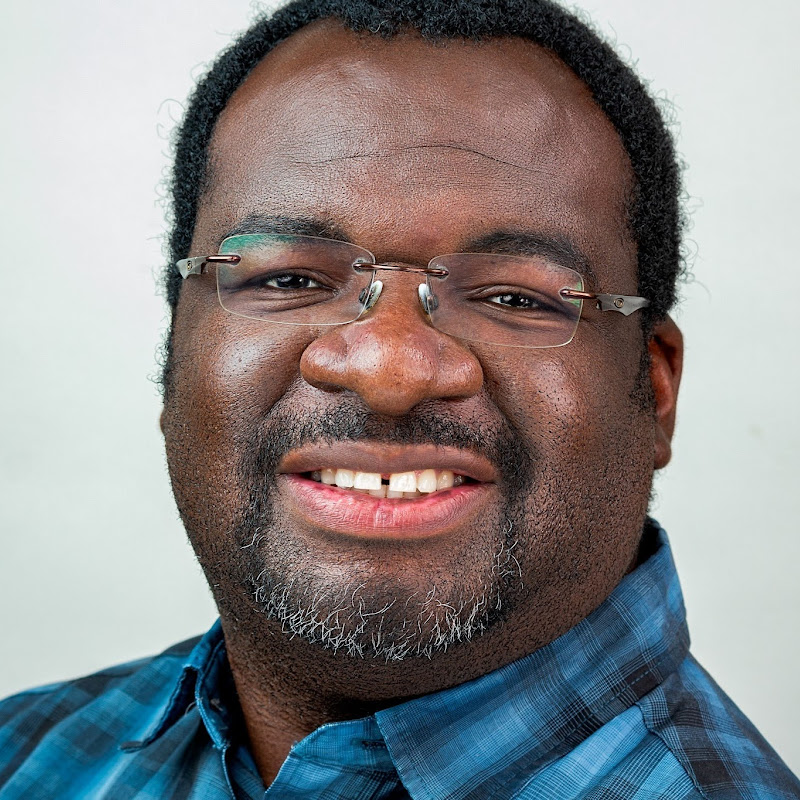 Nathan Kavumbura