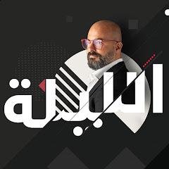 FutureTV Nadim Koteich
