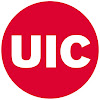 UIC Career Services