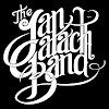 Jan Galach Band