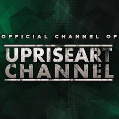 UpriseArt