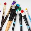 Princeton Art & Brush Co Inc