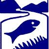 Hiwassee River Watershed Coalition