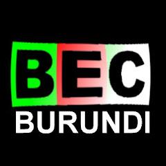 BEC BURUNDI