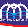 Muslims In Memphis