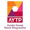 Axiata Young Talent Programme