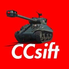 CCsift