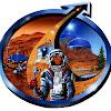 The Mars Society
