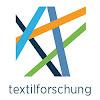 Forschungskuratorium Textil e.V.