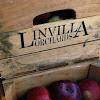 Linvilla Orchards