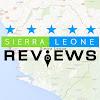Open Business Reviews - OBizR