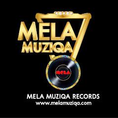 MELA TV