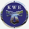 KWE Cars