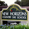 New Horizons Country Day School