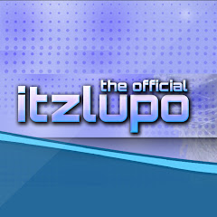 iTzLuPo
