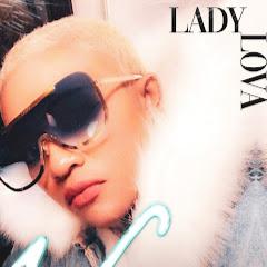 Lady Lova