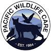 PacificWildlifeCare