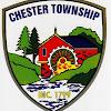 Chester Township, NJ