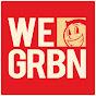 We Grubbin'