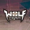 Wolfteam Arabic