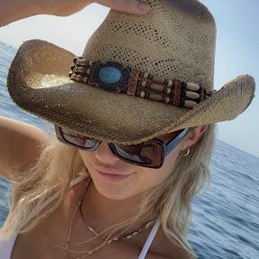 Ellie Thumann Influencer Marketing Sponsokit